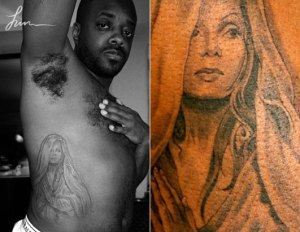ht_jermaine_dupri_tattoo_090521_ssh-1